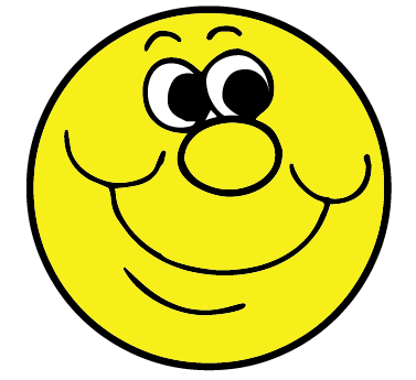 Free Smile Cliparts, Download Free Clip Art, Free Clip Art.