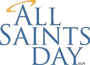 All saints day 2015 clipart clipart images gallery for free.