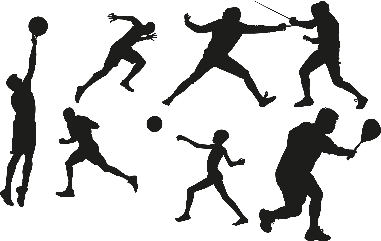 Free Sport Cliparts, Download Free Clip Art, Free Clip Art.