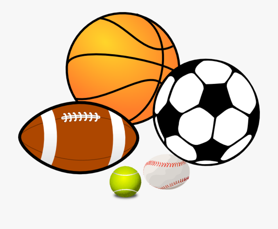 Sports Clipart , Transparent Cartoon, Free Cliparts.