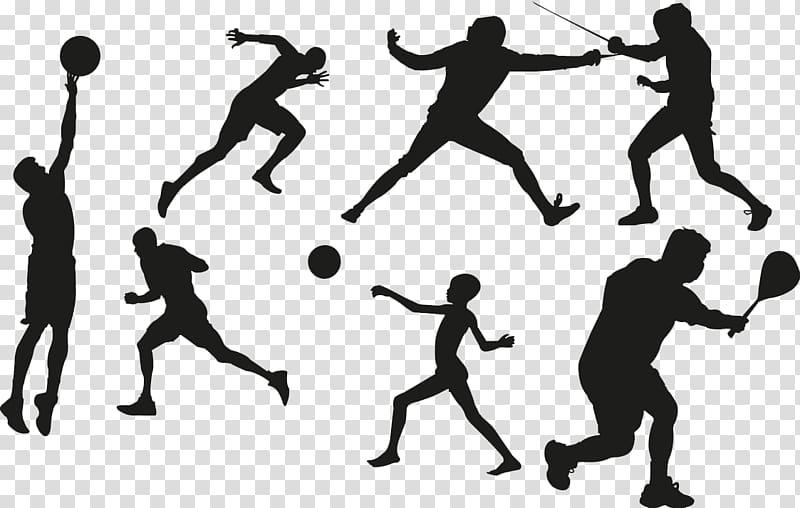 Sport , Sport transparent background PNG clipart.