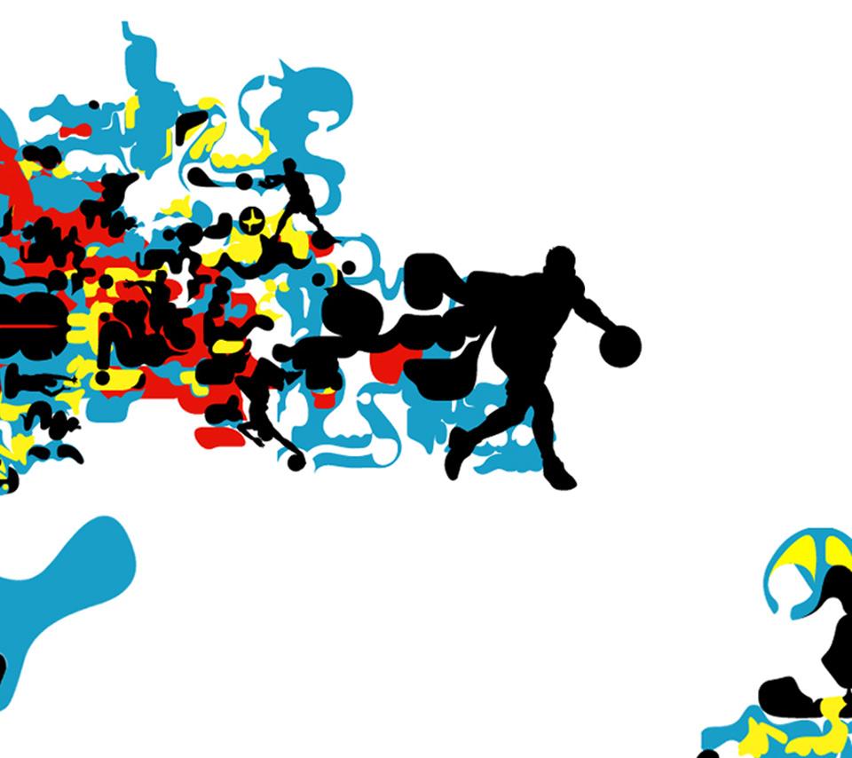 74+] All Sports Wallpaper on WallpaperSafari.