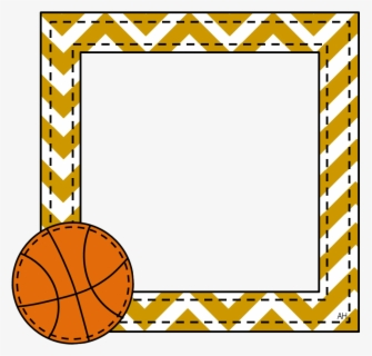 Free All Sports Backgrounds Clip Art with No Background.