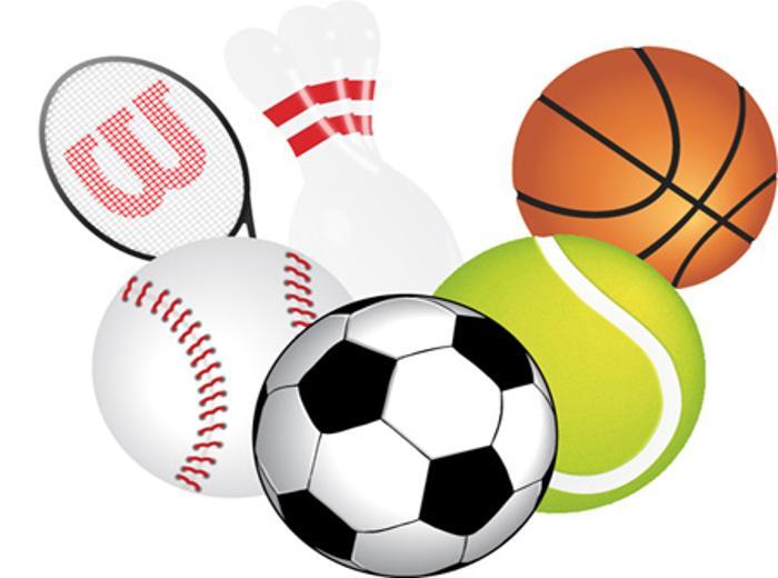 Free Sports Cliparts, Download Free Clip Art, Free Clip Art.