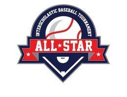 All star baseball clipart 5 » Clipart Portal.