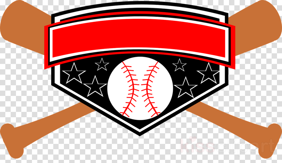 Download all star baseball clipart Major League Baseball All.