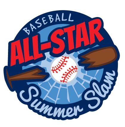 Little League Baseball All.