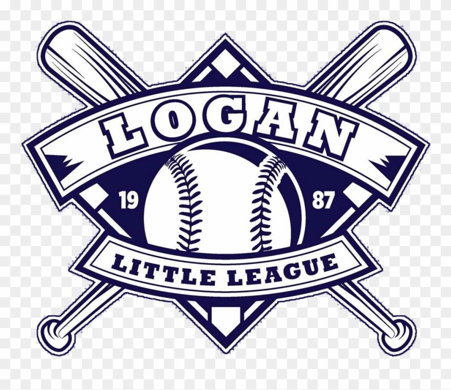Image Download Little League Baseball Clipart.