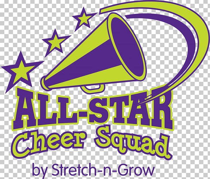 All Star Cheer Squad Cheerleading Sport Cheers And Chants Gymnastics.