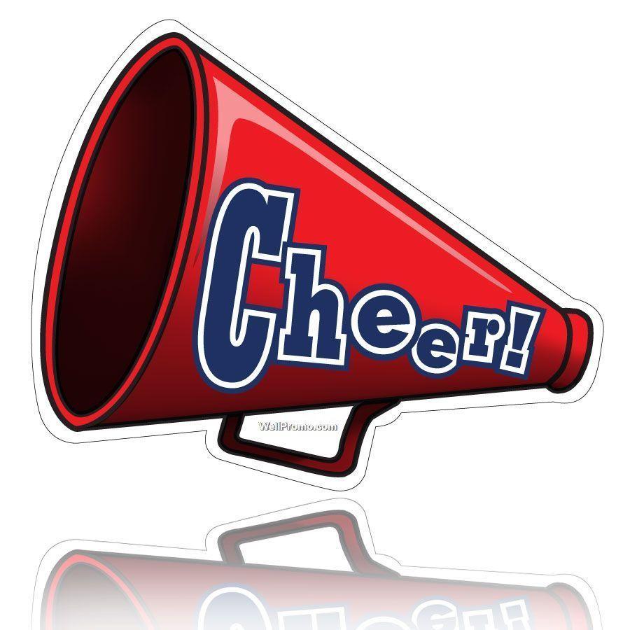 clip art cheerleader free printable.