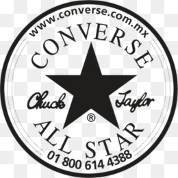 Converse Chuck Taylor All Star Low Top PNG and Converse.