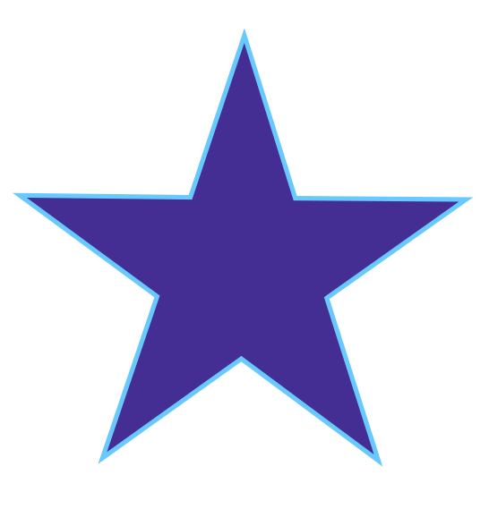 Free All Star Clipart, Download Free Clip Art, Free Clip Art.