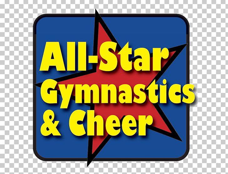 All Star Gymnastics & Cheer Cheerleading New England.