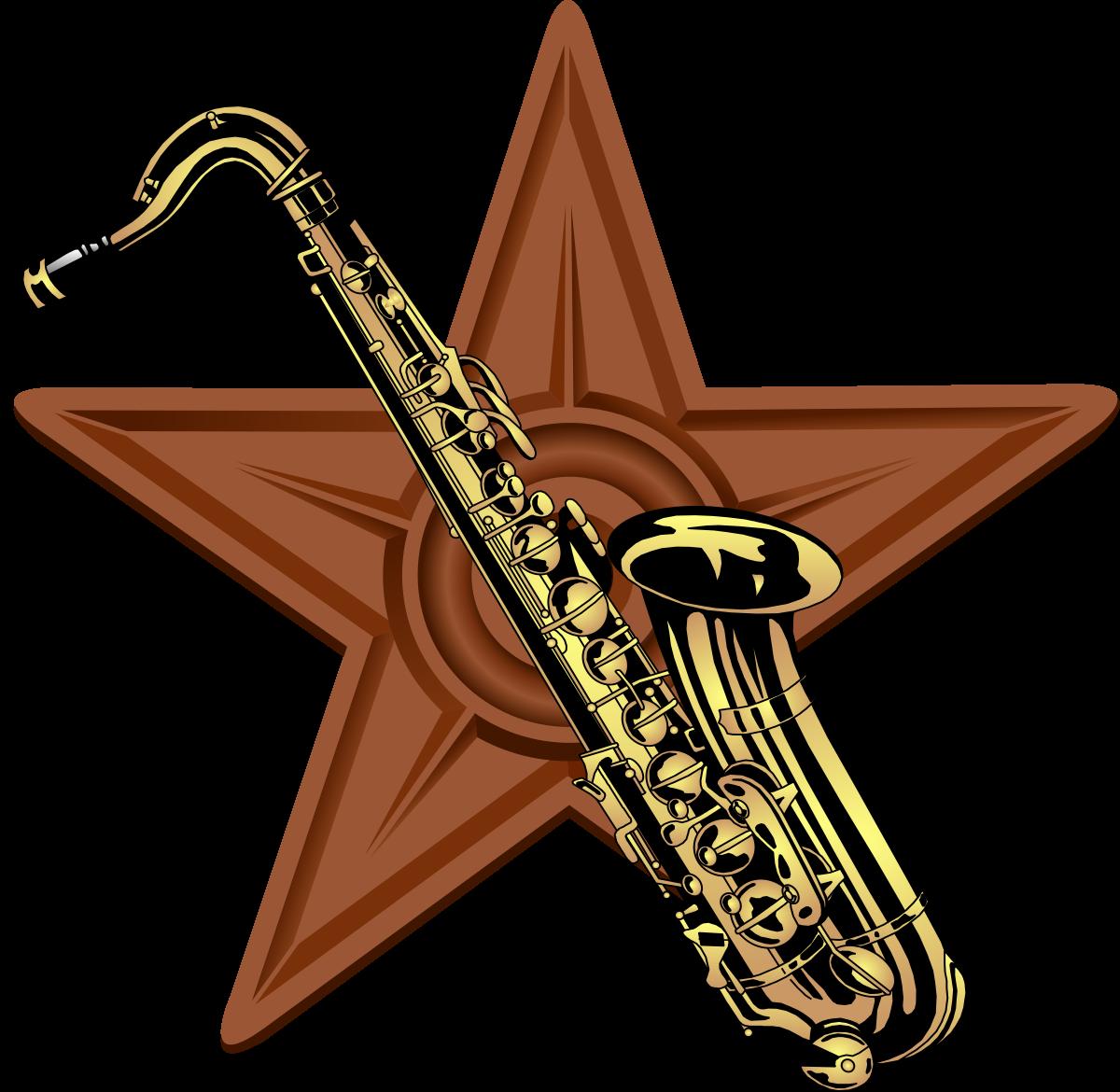 File:Barnstar Jazz.svg.
