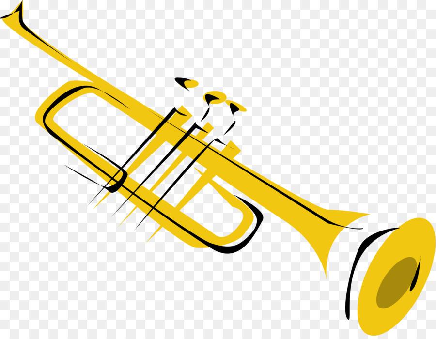 1674 Jazz free clipart.