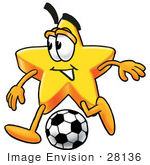 all star sports clipart   Clipart Free Download.