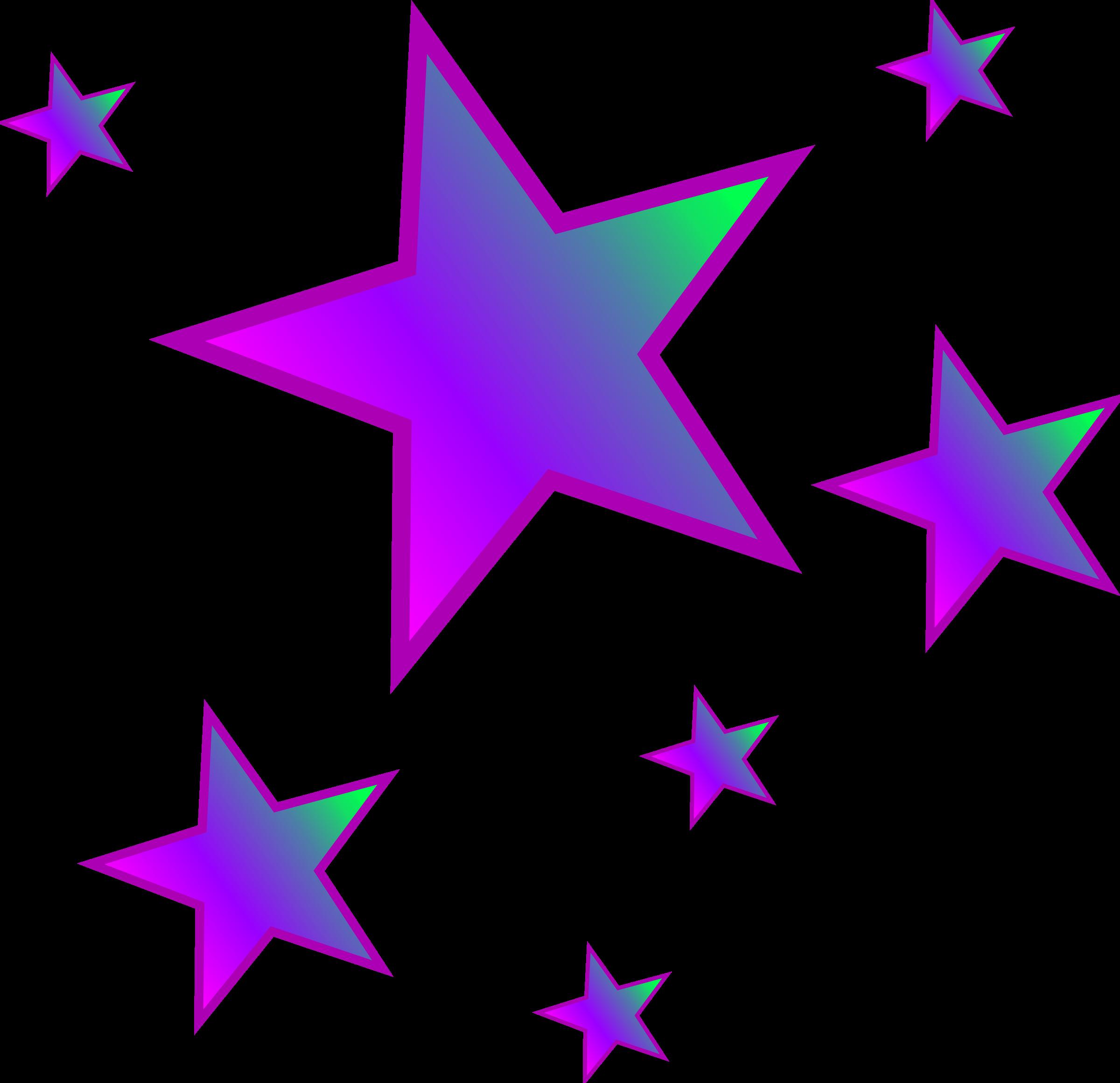 Clip Art Stars & Clip Art Stars Clip Art Images.
