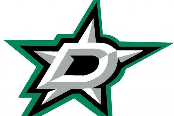 Dallas Stars\' New Logo Potentially Leaked on Team App.
