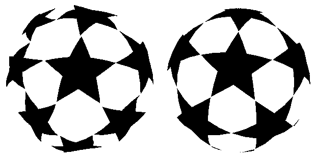 All stars soccer ball clipart clipart images gallery for.