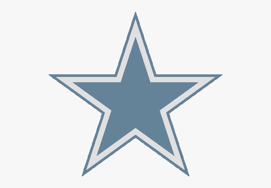 Houston Astros, Team Logo, Astros Logo, Clip Art, Stars.