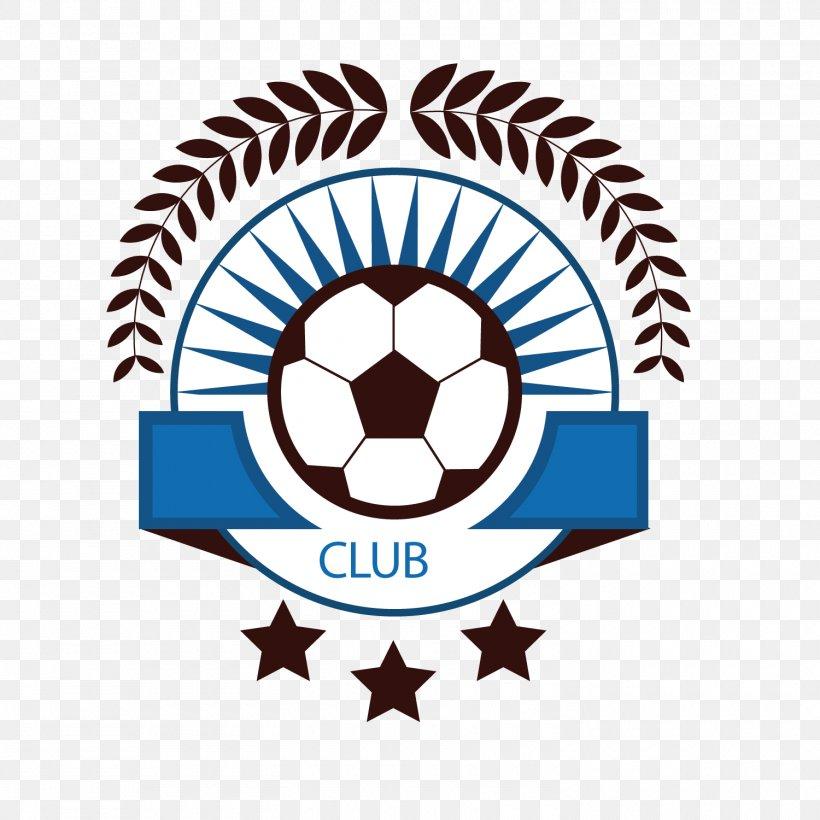 Major League Baseball Logo Football Team, PNG, 1500x1500px.
