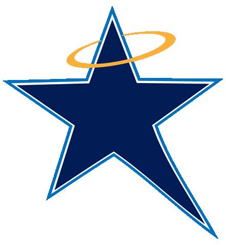 Club Allstar.