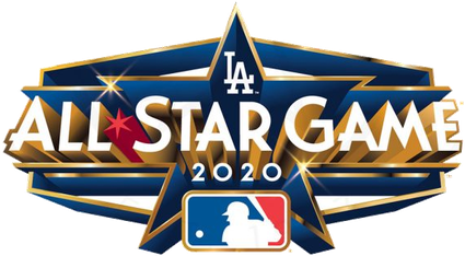 2020 Major League Baseball All.
