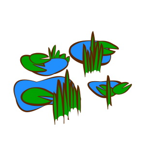 Terrain Clip Art Download.