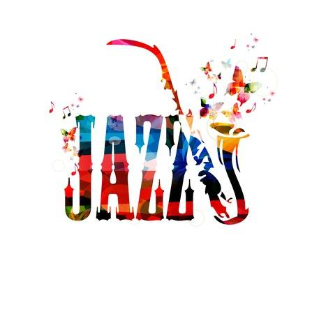All that jazz clipart 7 » Clipart Station.