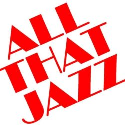 All That Jazz Café.