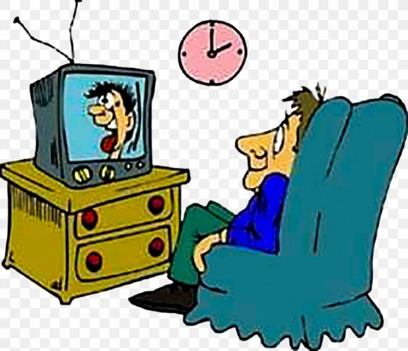Television Show Diagnose Clip Art, PNG, 875x754px.