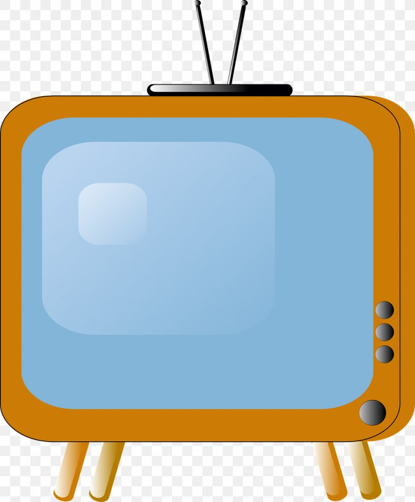 Television Show Clip Art, PNG, 1059x1280px, Television, Area.