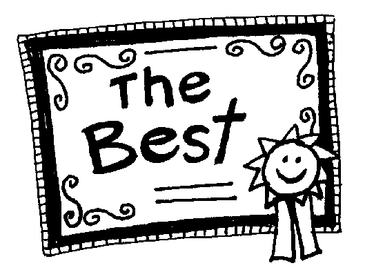 Best clipart 6 » Clipart Station.