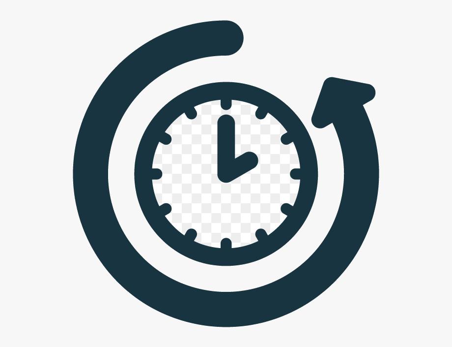 Saving Time Clipart , Transparent Cartoon, Free Cliparts.