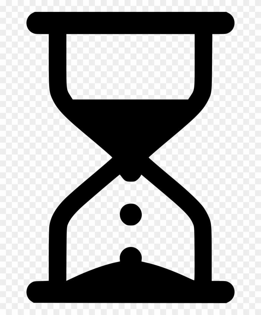 Sand Clock Time Timer Hourglass Comments.