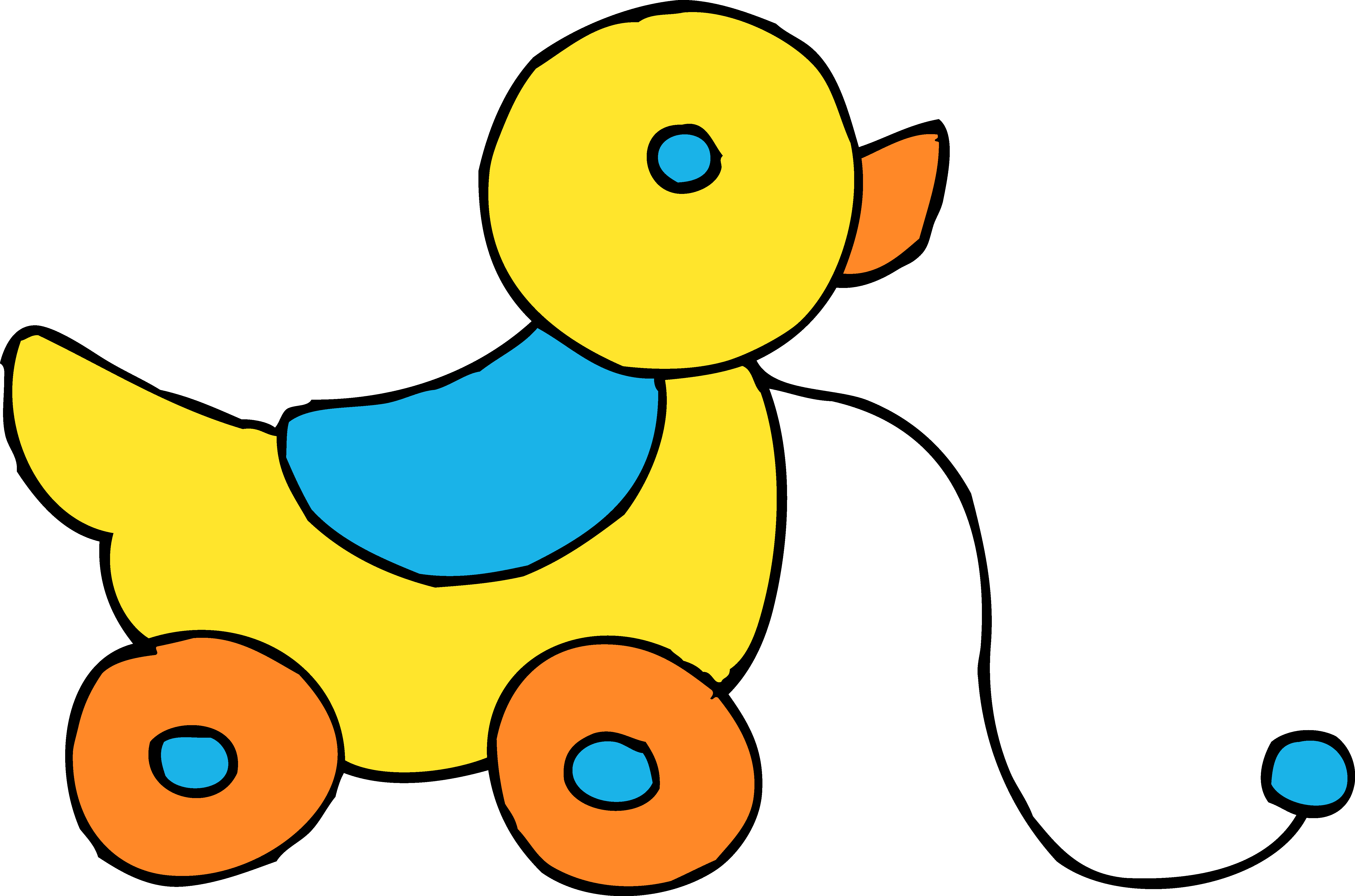 Free Toys Cliparts, Download Free Clip Art, Free Clip Art on.