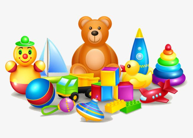 Toys Daquan, Toys Clipart, Color, Baby PNG Transparent.