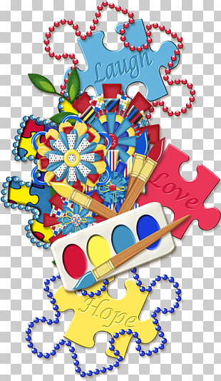 2 all Together Now PNG cliparts for free download.