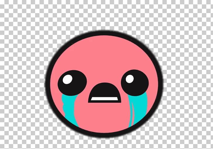 Twitch Emote Video game Amazon.com Gameplay, Emotes, sad.