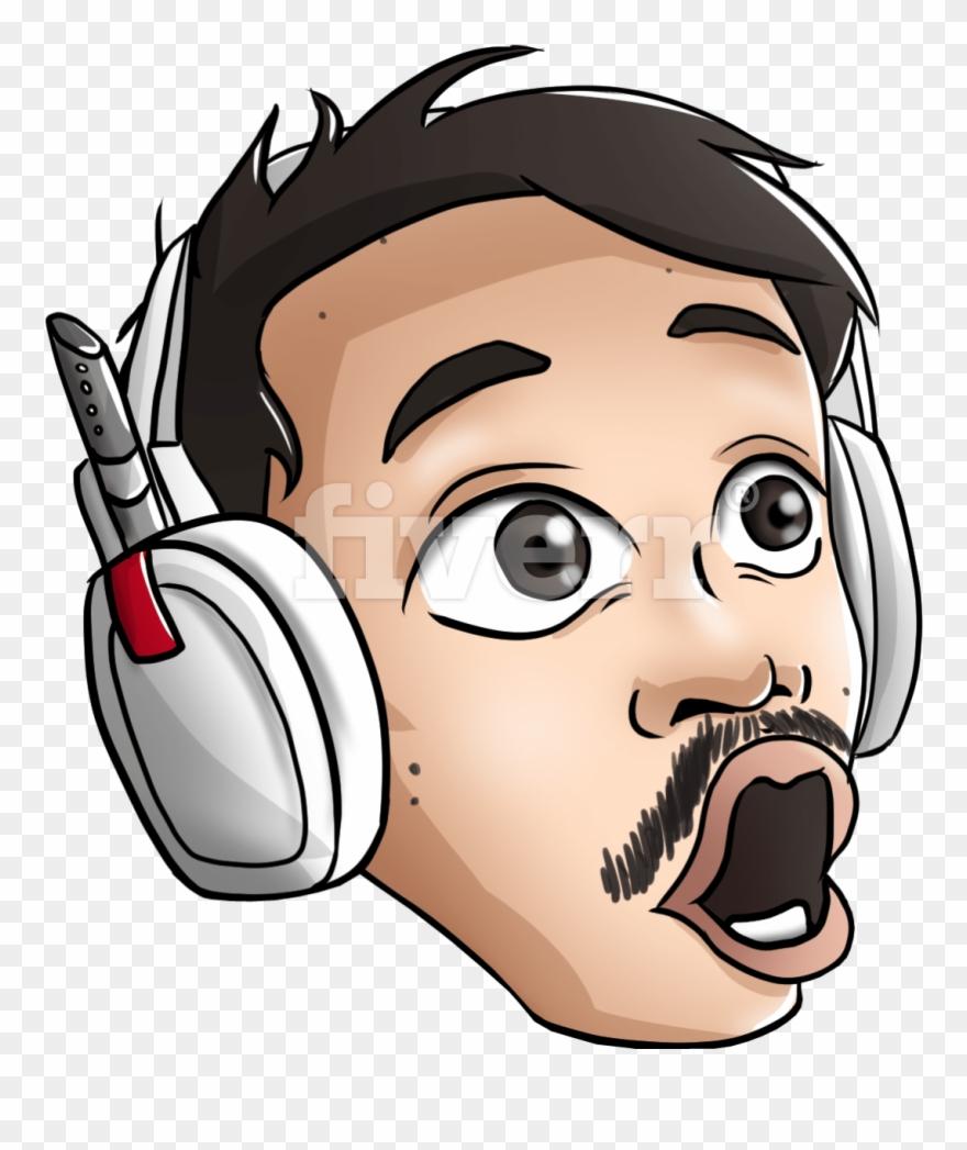 Create Twitch Emotes For Sub Static Youtube Emojis.