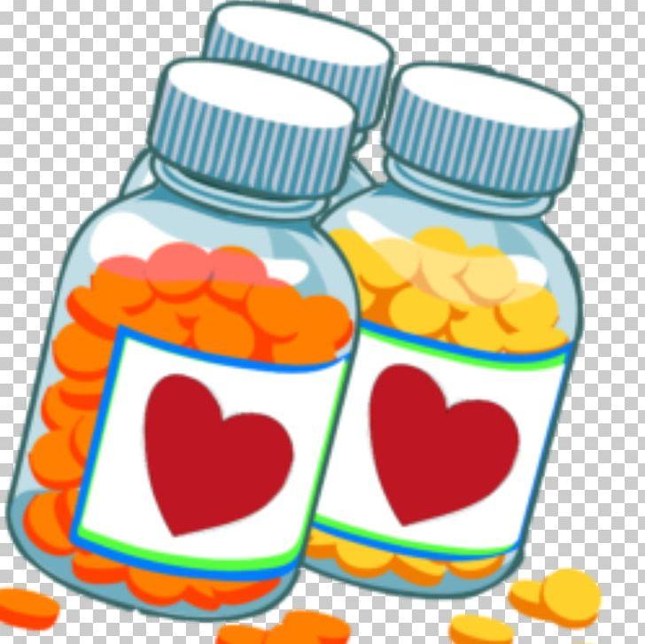 Food Vitamin Computer Icons Medicine PNG, Clipart, Artwork.