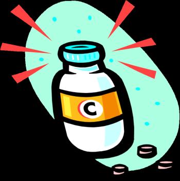 Free Vitamin Cliparts, Download Free Clip Art, Free Clip Art.