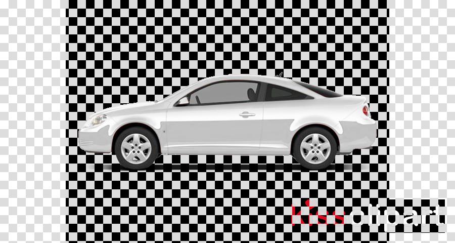 Cars Cartoon clipart.