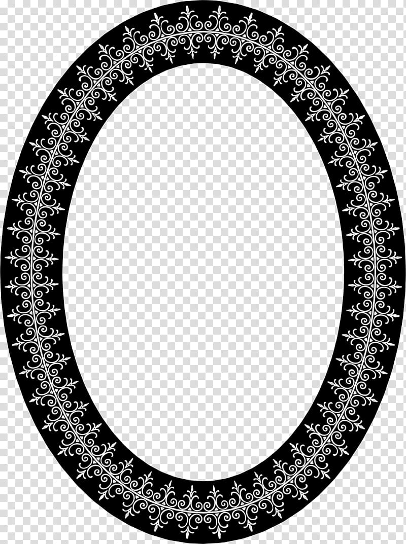 Frames Princess Crown Silhouette , rollup border frame.