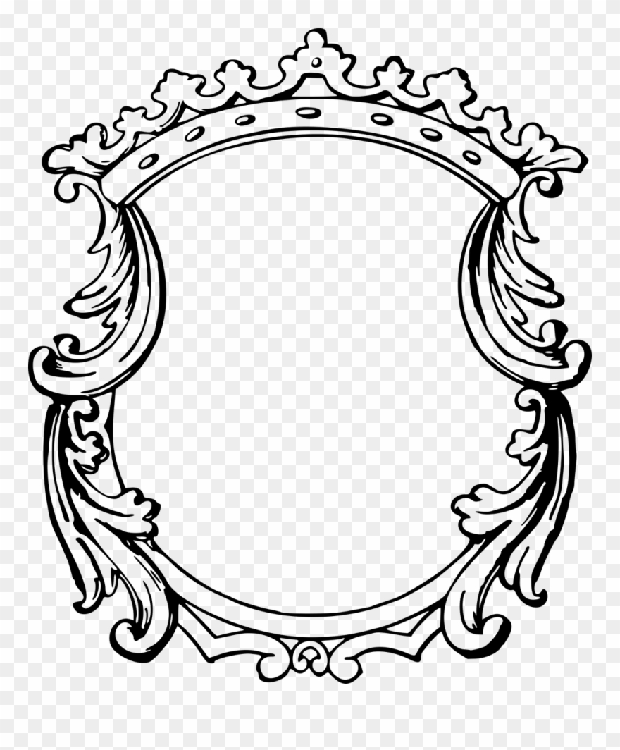 Picture Frames Download Computer Icons.