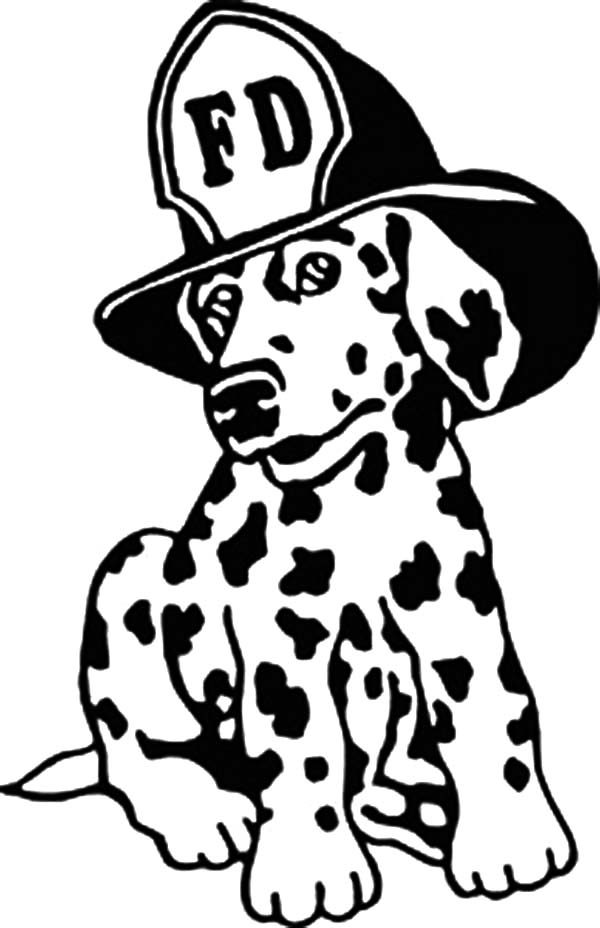All white fire dog clipart clipart images gallery for free.