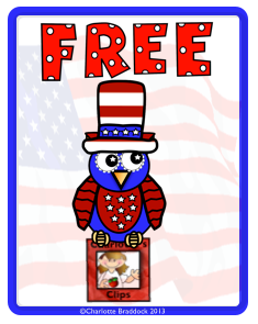 Owl Clip art to use \