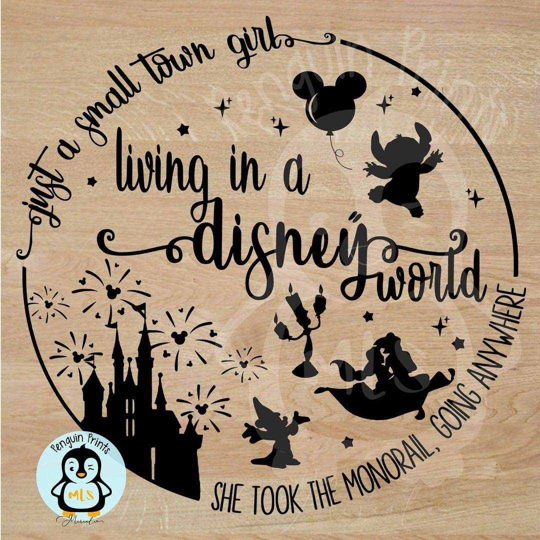 List of Pinterest aladdin Quotes Svg pictures & Pinterest.