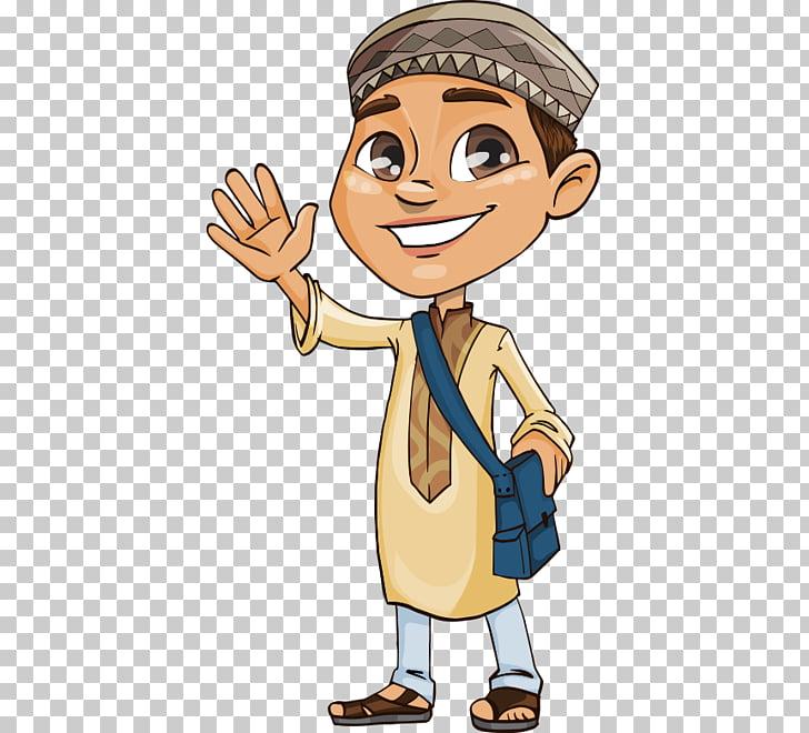 Muslim Islam Child , Hand.