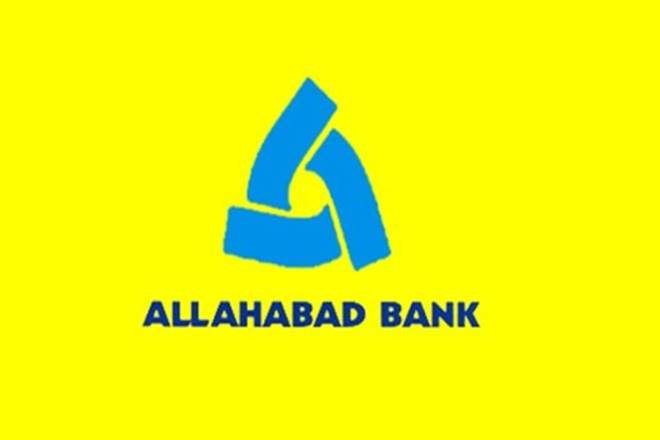 Allahabad Bank to cut lending rates by 10 bps across tenures from.